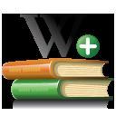 Kwiz Com Wiki Plus Logo