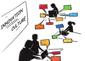 MOOCs in Unternehmen