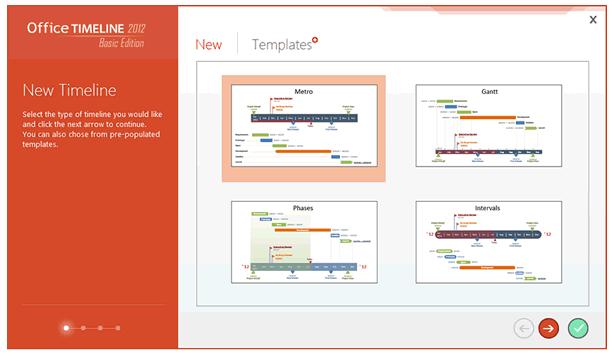 projektmanagement sch nes tool zur visualisierung von