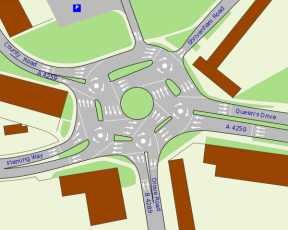 Swindon-Magic-Roundabout.svg