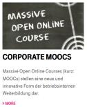 Magenta MOOC Telekom
